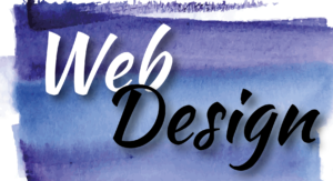 Web Design by Sammy C